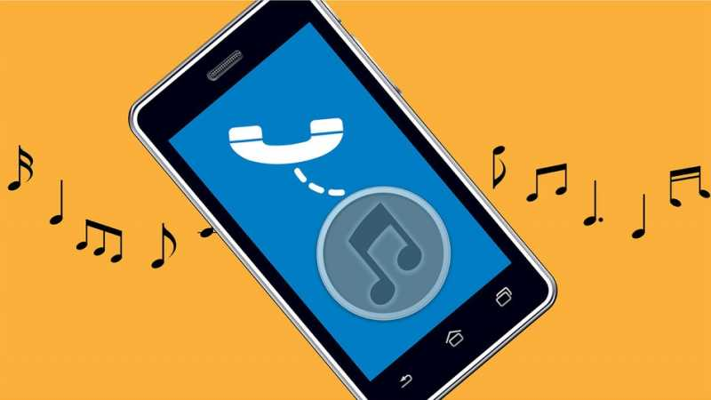 free-ringtones-for-android.jpg